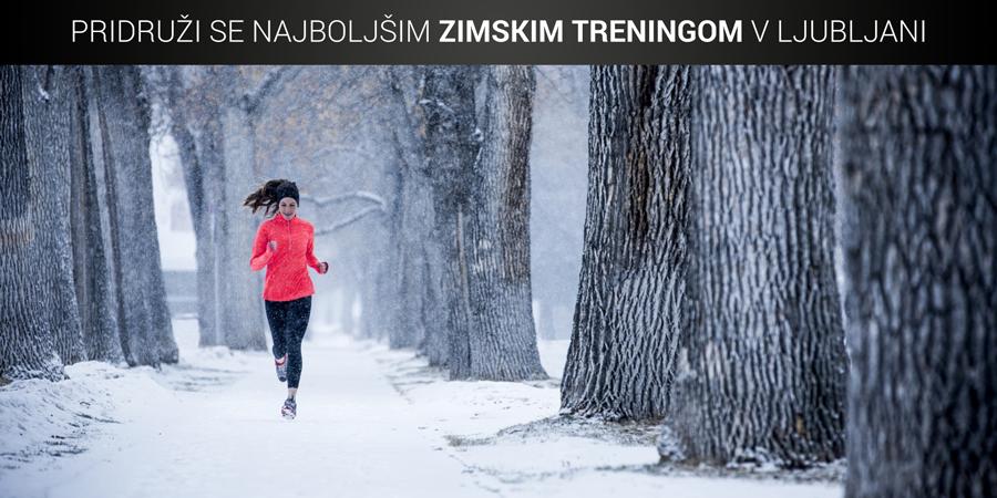 Zimski-tek-Pulz-šport