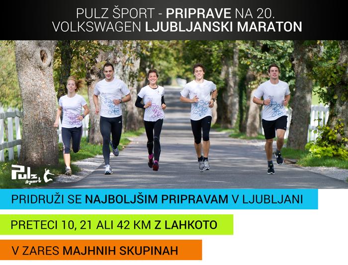 Priprave-na-ljubljanski-maraton