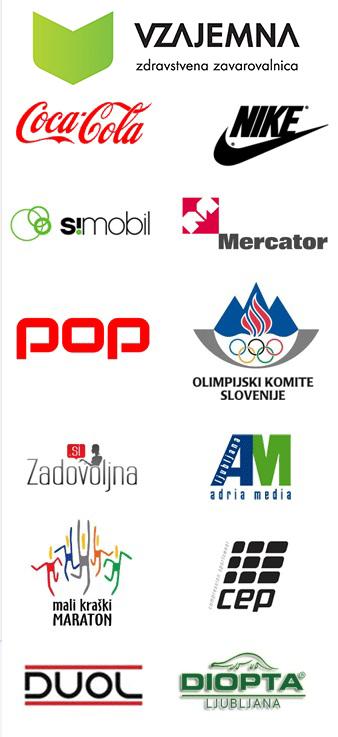 poslovni partnerji 2015
