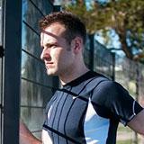 Trener Niki Antolovic