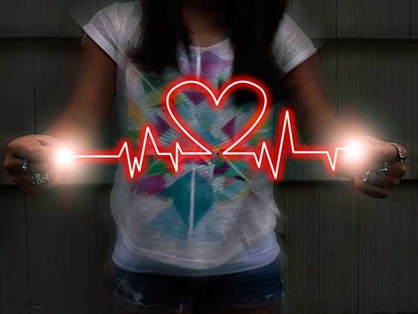 Frekvenca srca
