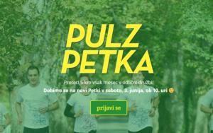 Pulz Petka